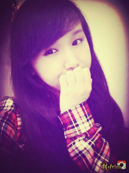 id261063670's Profile Photo
