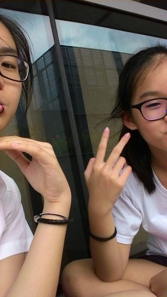 ixuy's Profile Photo