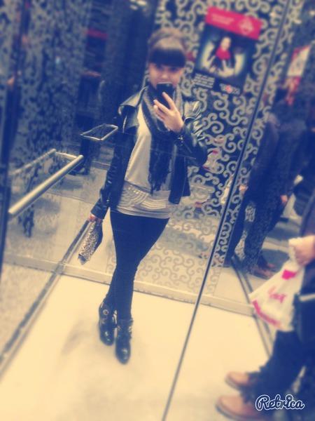 Dasha_664's Profile Photo