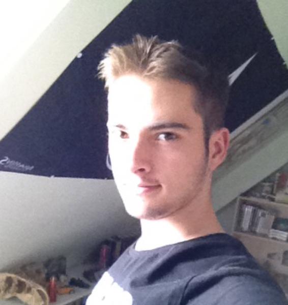 Nodolagem's Profile Photo