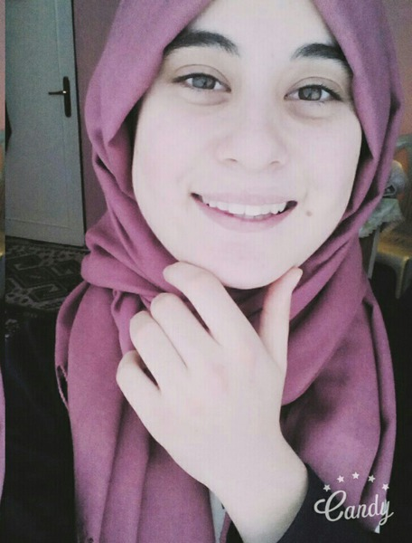 maldar12's Profile Photo