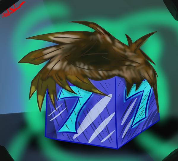 Seven_Cubed's Profile Photo