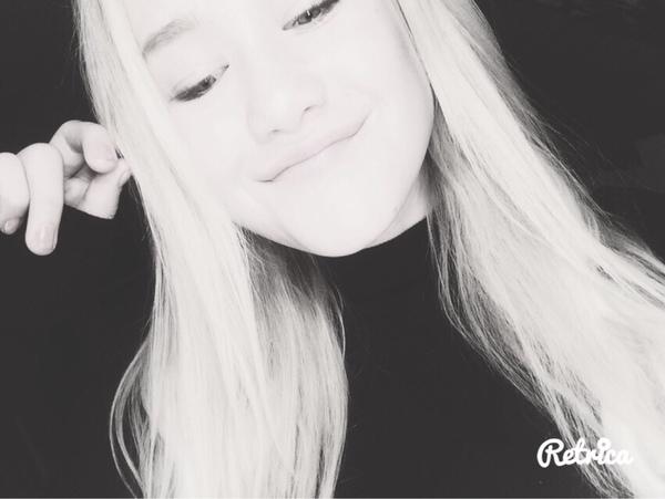 Linaa_eriksson's Profile Photo