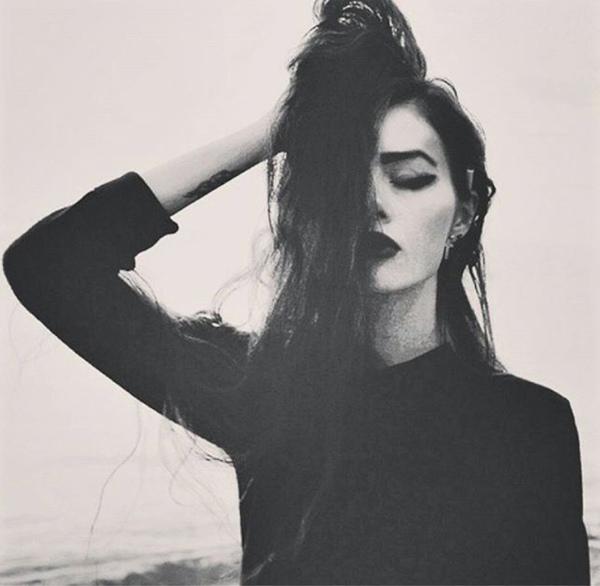 waad__qt's Profile Photo