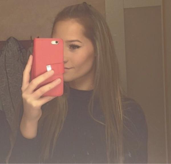 christianna01's Profile Photo