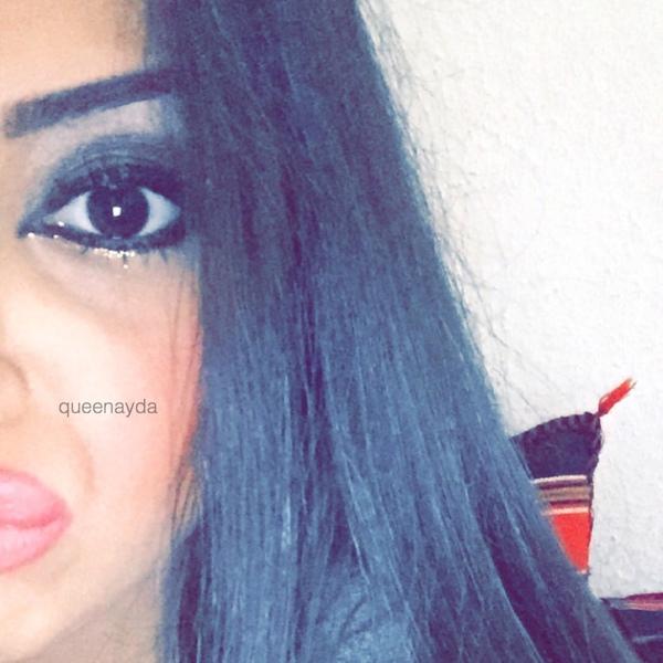 queenayda's Profile Photo
