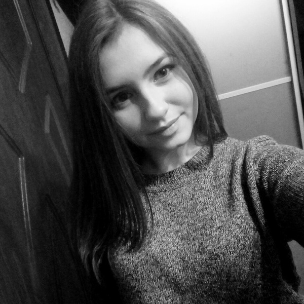 DASHA_OLEKSYUK's Profile Photo