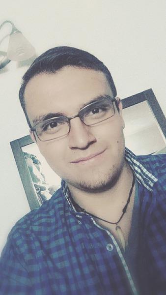 YosepibaRosles's Profile Photo