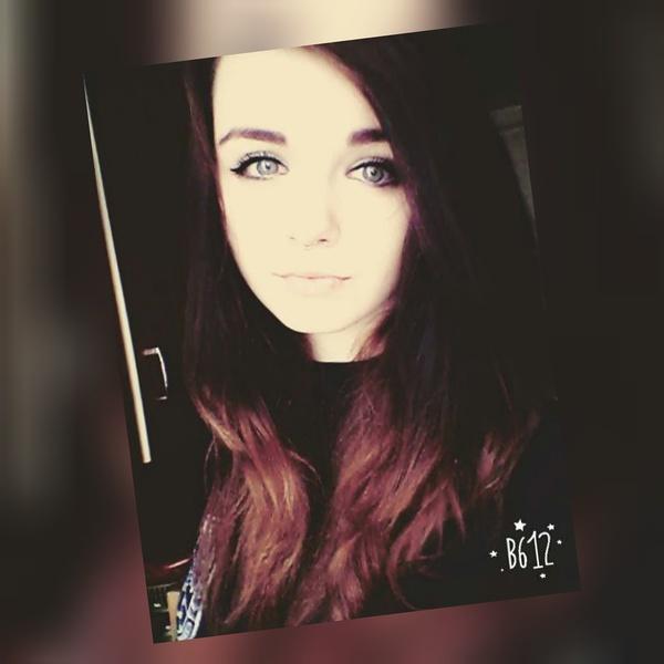Maggie_2908's Profile Photo