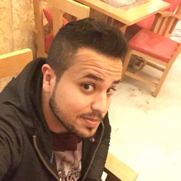 mustafa_r14's Profile Photo