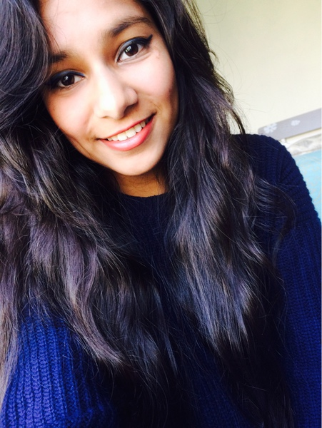 Rimsha22's Profile Photo