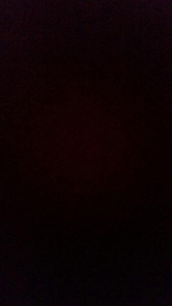 SaEzgi's Profile Photo