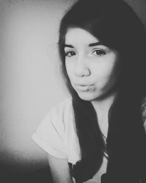 Mariolka1801's Profile Photo