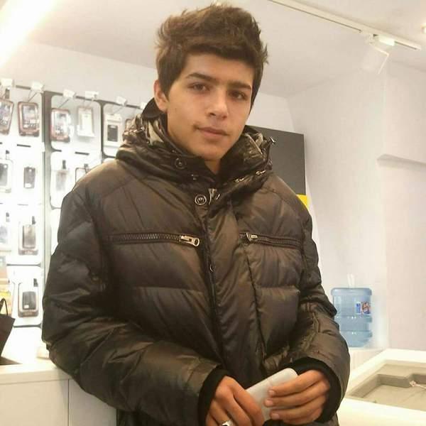 tunaysanar's Profile Photo