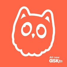 ask_ly0's Profile Photo