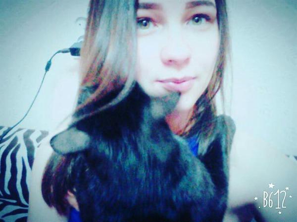nastya99889's Profile Photo