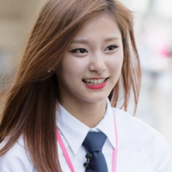 holyna2's Profile Photo