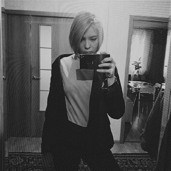 id134165753's Profile Photo