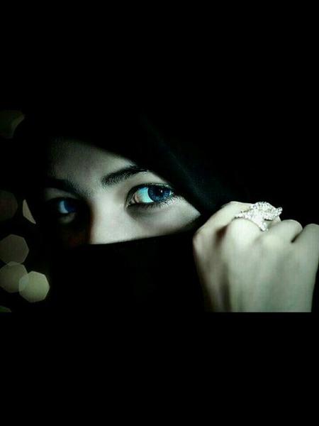 MayangHumairahsb's Profile Photo