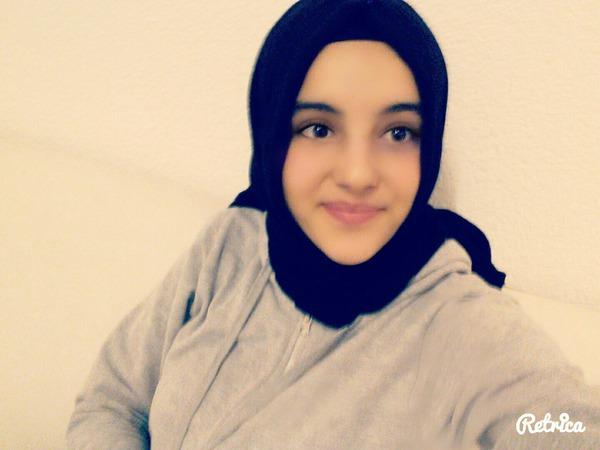 betkay23's Profile Photo