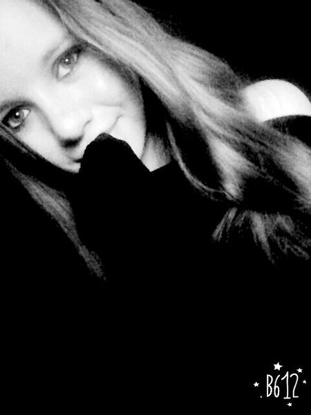 olala_laa's Profile Photo