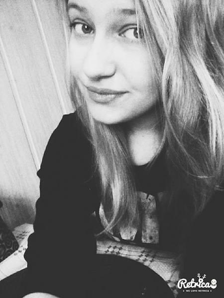 kociak123455's Profile Photo