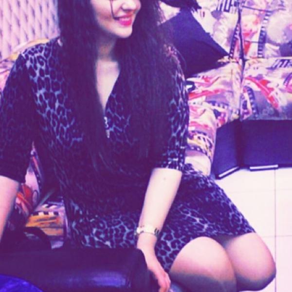 a_amirli_20's Profile Photo