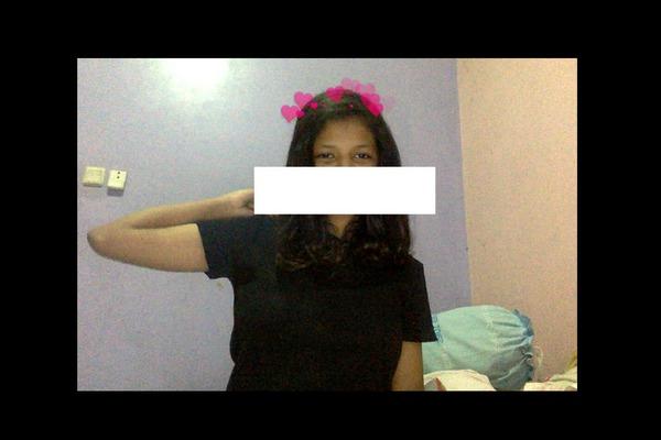 dianaa_ibrahim's Profile Photo