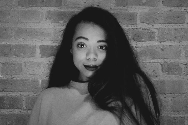 Coco_Sharp's Profile Photo