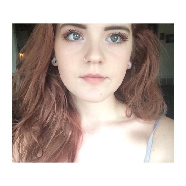HayleyCoble's Profile Photo