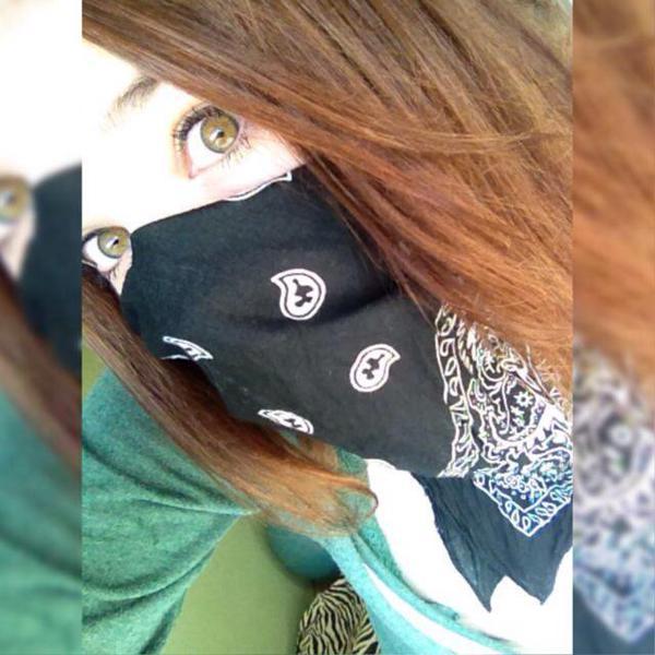 schoko1Chani123's Profile Photo
