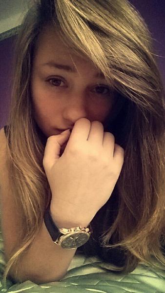 Atezaina's Profile Photo