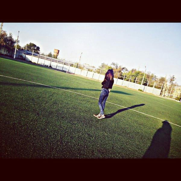 RaMiLyA_Askarova's Profile Photo