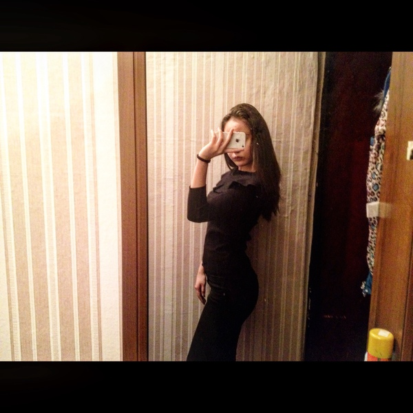 Kalabaevna's Profile Photo