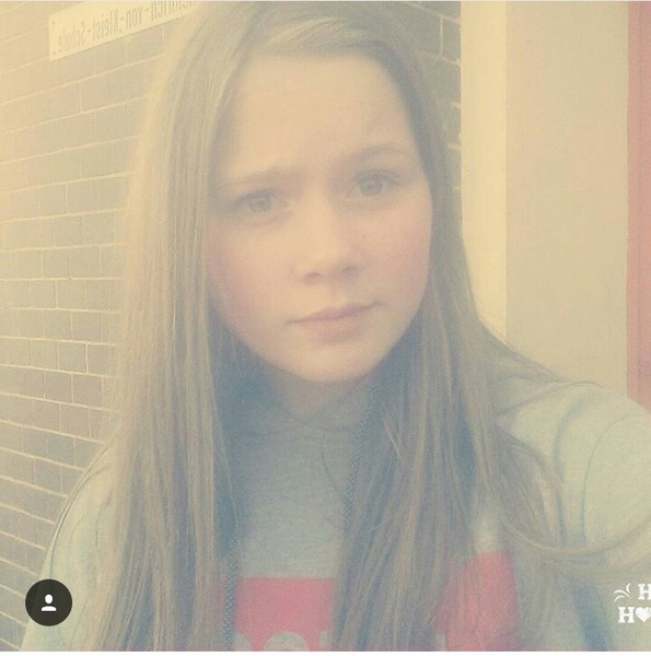 GinaHilbert's Profile Photo