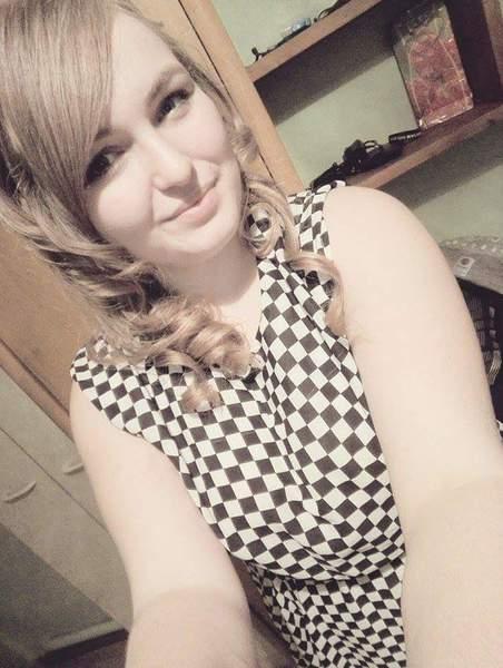 pisduxd's Profile Photo
