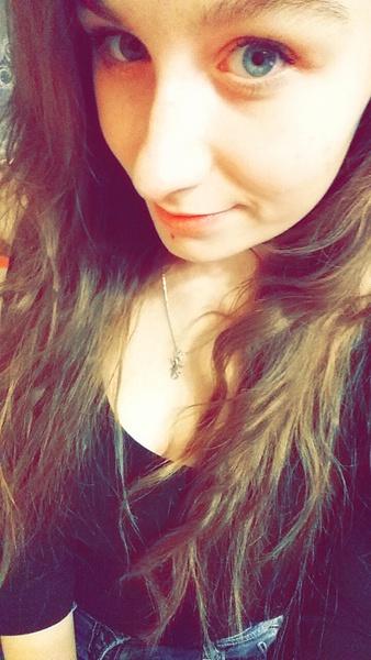 Julka262's Profile Photo