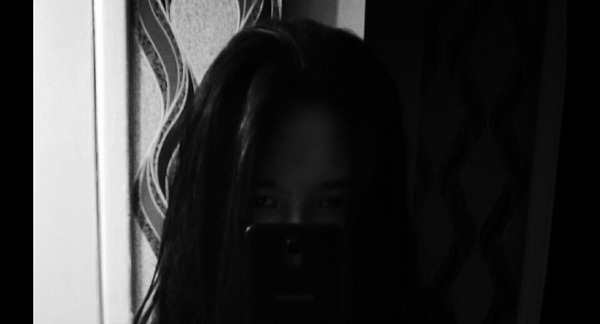 AnGeL3105's Profile Photo
