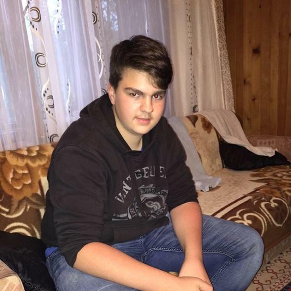 NeXuS_AlEkSuS's Profile Photo