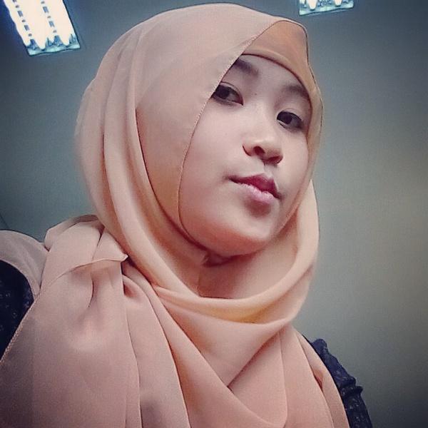 ayuindahts's Profile Photo