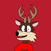 austinwolfclaw's Profile Photo
