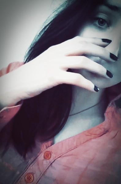 bezimienna12322's Profile Photo