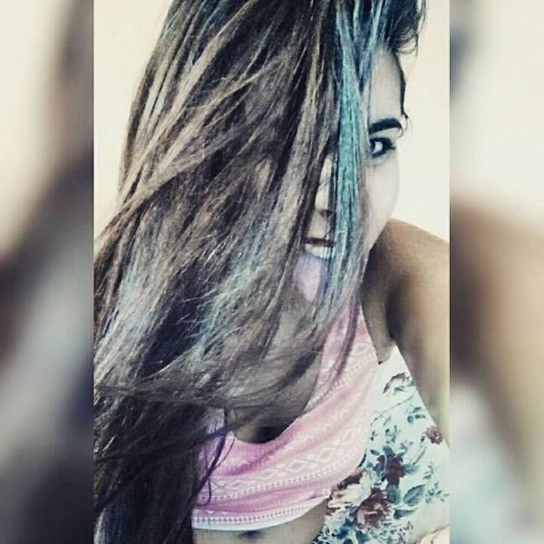 CarolynneCristina's Profile Photo