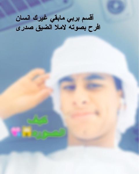 iiad1's Profile Photo