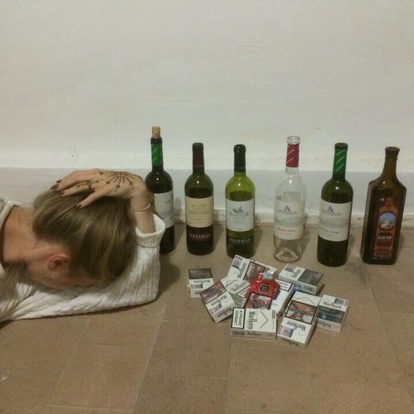 Drunkedinirog's Profile Photo