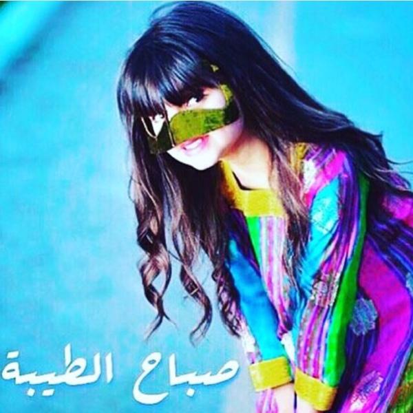 h_alhasan89's Profile Photo