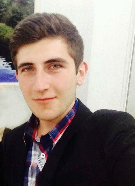 fuadqurbanov's Profile Photo