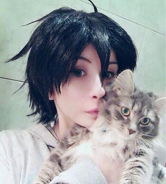 yoshii_kurusu's Profile Photo