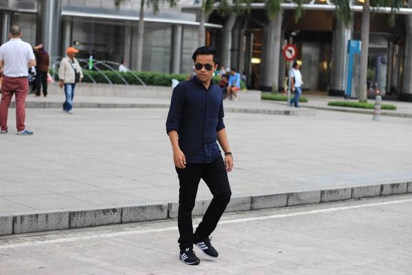 mantok_'s Profile Photo