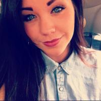 kayleigh_alldis's Profile Photo